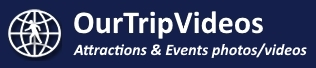 OurTripVideos top Banner